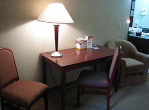 red deer super 8. Black Bedroom Furniture Sets. Home Design Ideas